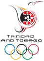 Trinidad and Tobago Olympic Committee